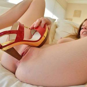 http://hardcore-sex.sex-toplist.org/